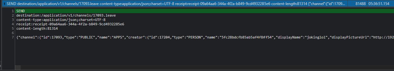 Screenshot 2021-07-07 053755